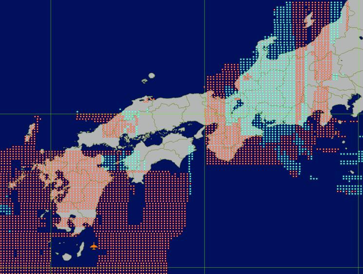 f:id:yoshihide-sugiura:20171229010901p:plain
