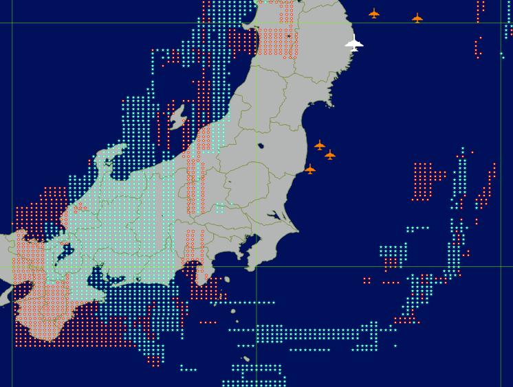 f:id:yoshihide-sugiura:20180101000831p:plain
