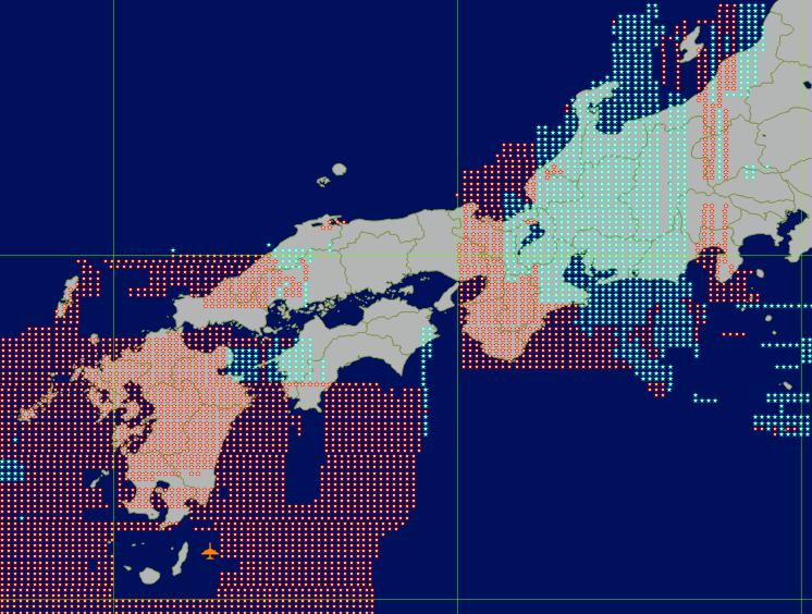 f:id:yoshihide-sugiura:20180101000847p:plain