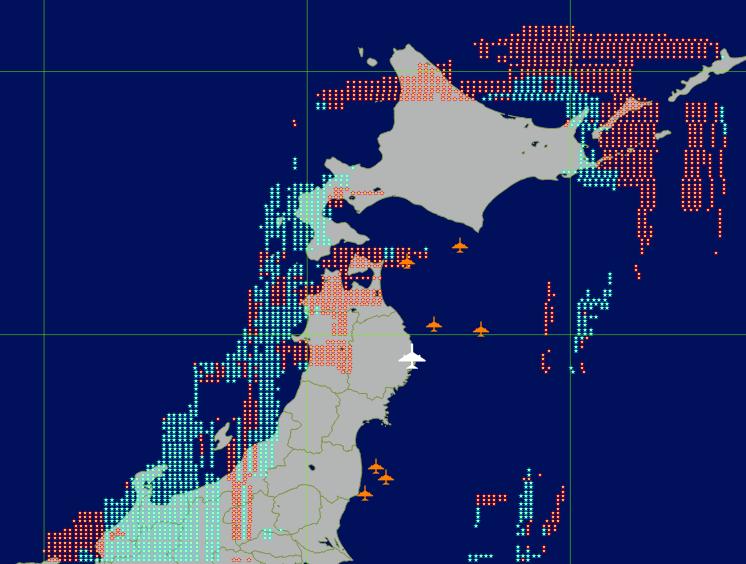 f:id:yoshihide-sugiura:20180102001839p:plain