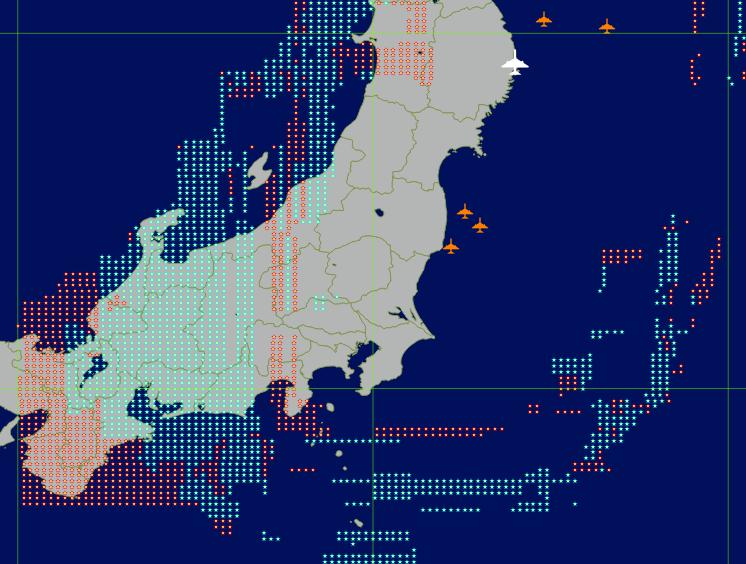 f:id:yoshihide-sugiura:20180102001851p:plain