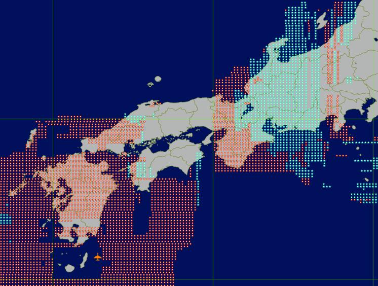 f:id:yoshihide-sugiura:20180102001909p:plain
