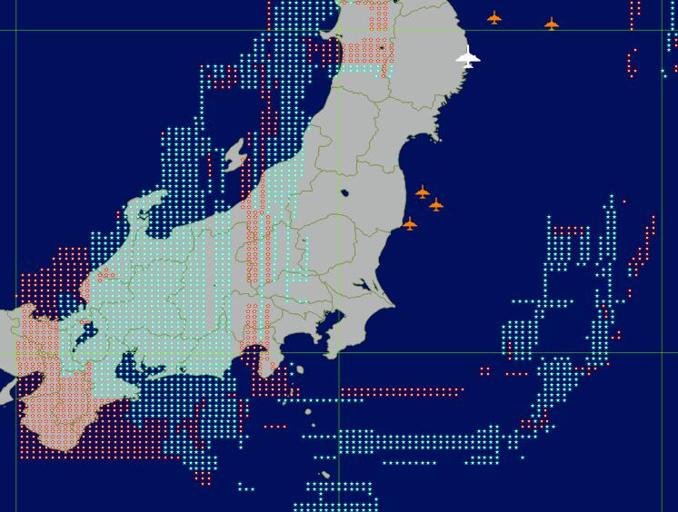 f:id:yoshihide-sugiura:20180103002051p:plain