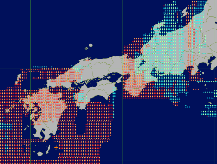 f:id:yoshihide-sugiura:20180103002107p:plain