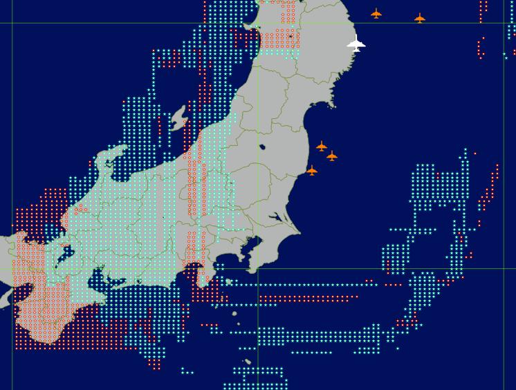 f:id:yoshihide-sugiura:20180104001015p:plain