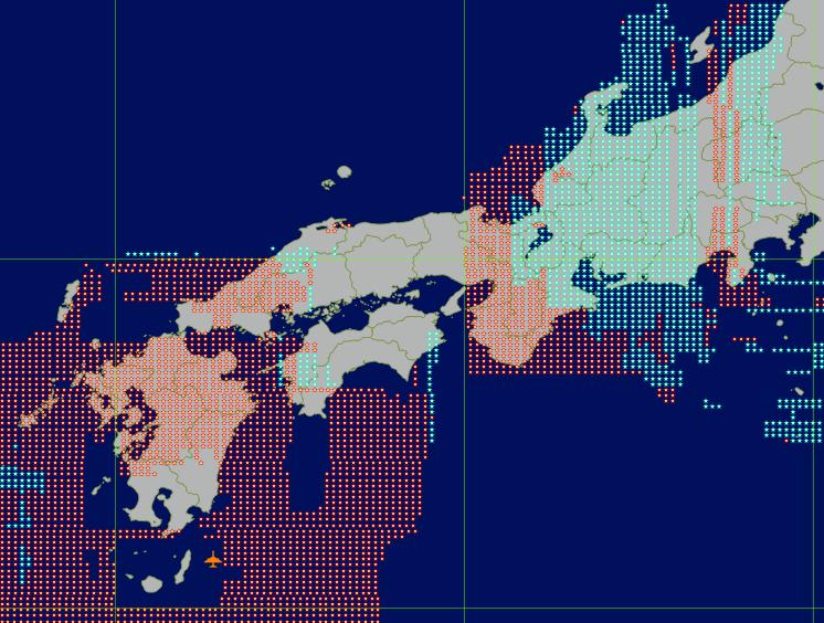 f:id:yoshihide-sugiura:20180104001026p:plain