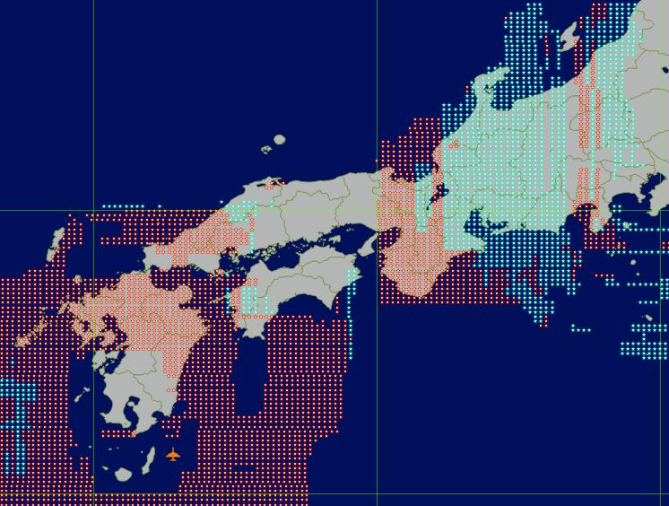 f:id:yoshihide-sugiura:20180105023439p:plain