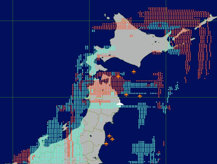 f:id:yoshihide-sugiura:20180106081137p:plain