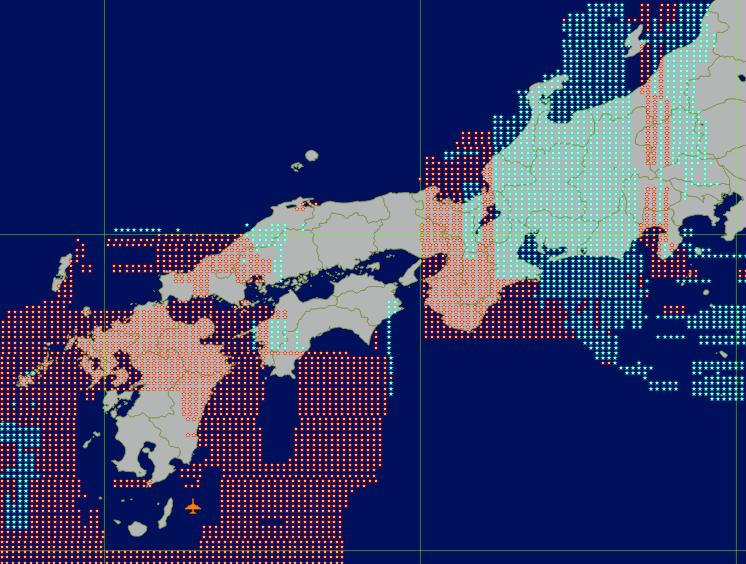 f:id:yoshihide-sugiura:20180107000919p:plain