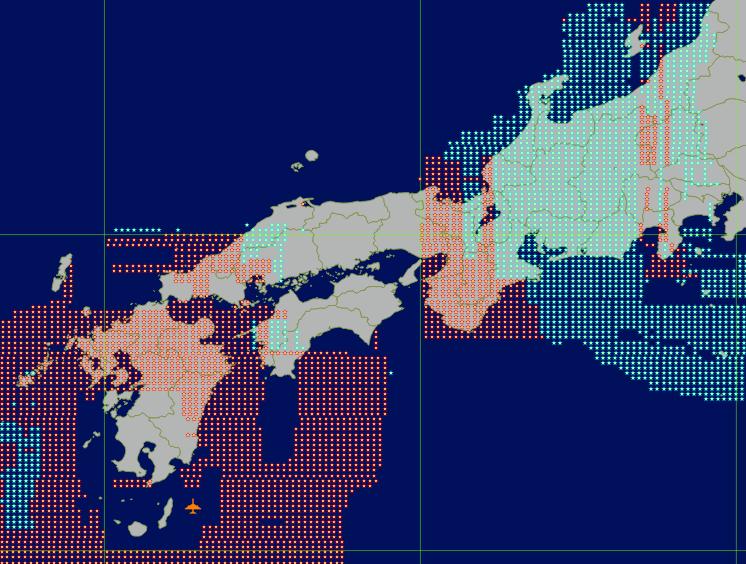 f:id:yoshihide-sugiura:20180109012148p:plain
