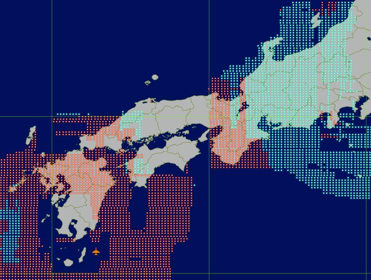 f:id:yoshihide-sugiura:20180110000821p:plain