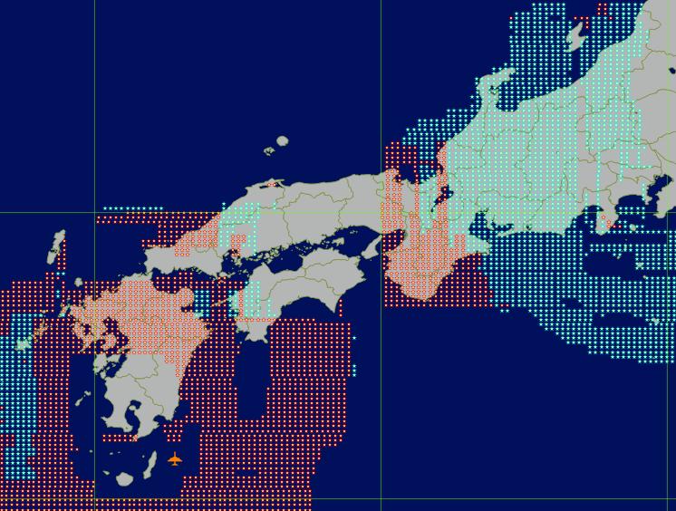 f:id:yoshihide-sugiura:20180113001013p:plain