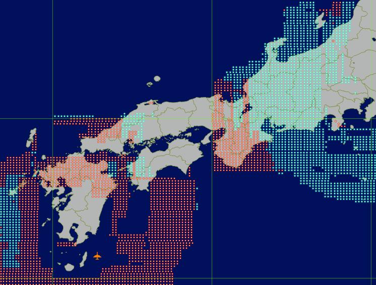 f:id:yoshihide-sugiura:20180115000935p:plain