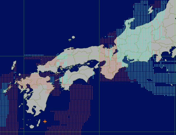 f:id:yoshihide-sugiura:20180118001246p:plain