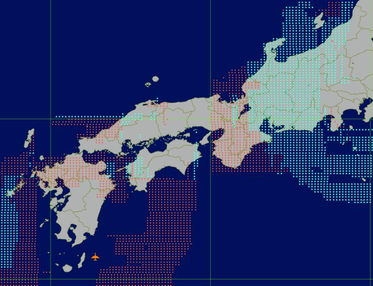 f:id:yoshihide-sugiura:20180119002932p:plain
