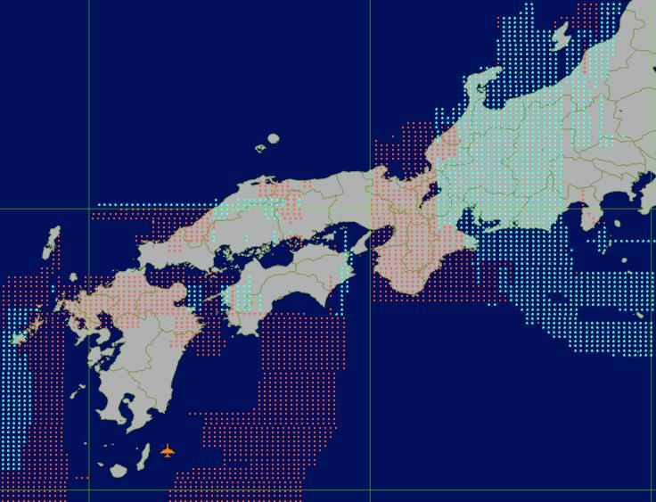 f:id:yoshihide-sugiura:20180120004758p:plain