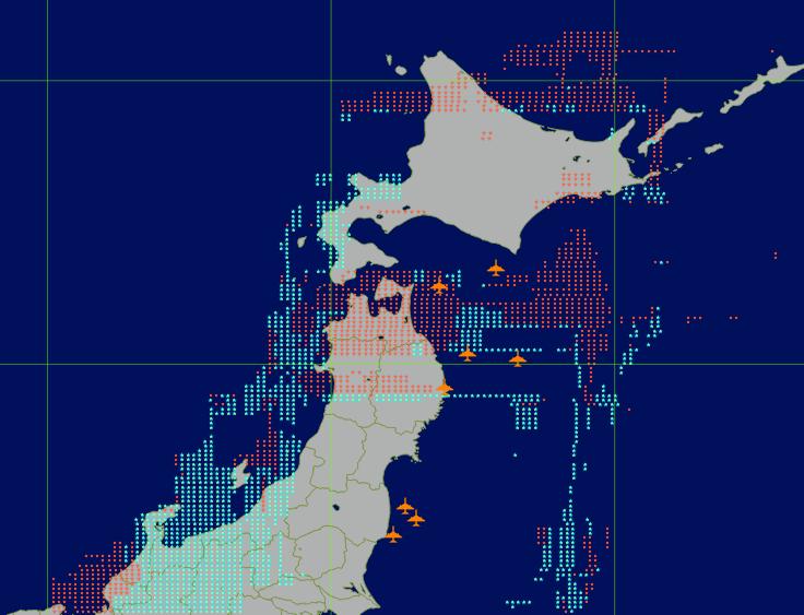 f:id:yoshihide-sugiura:20180123030212p:plain