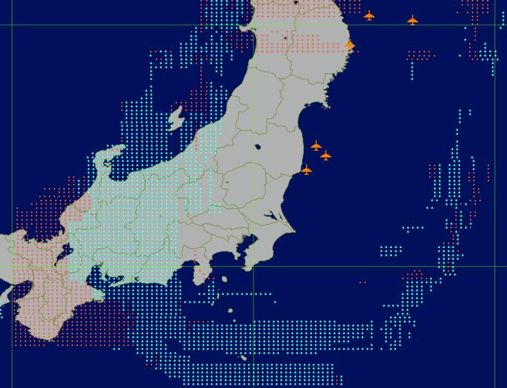 f:id:yoshihide-sugiura:20180124001304p:plain