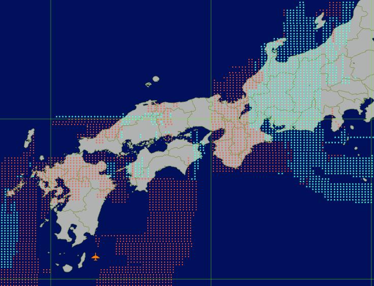 f:id:yoshihide-sugiura:20180124001317p:plain