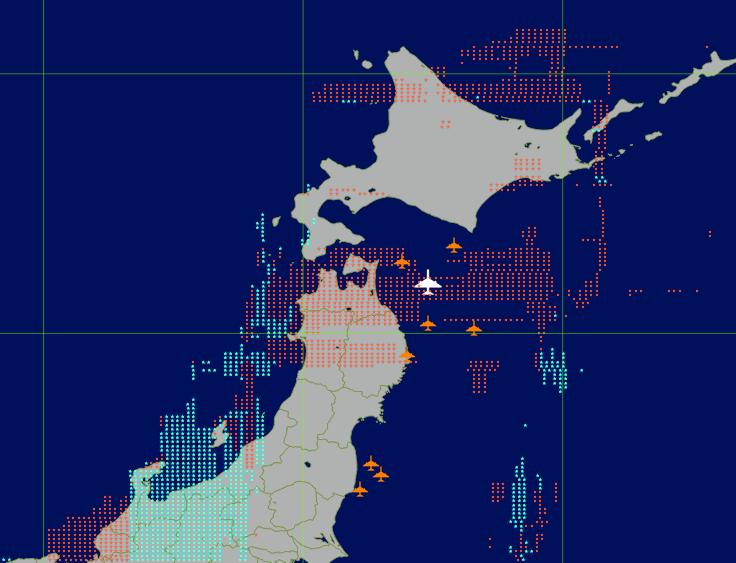 f:id:yoshihide-sugiura:20180129023427p:plain