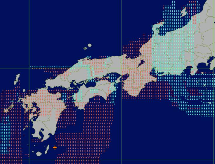 f:id:yoshihide-sugiura:20180129023500p:plain