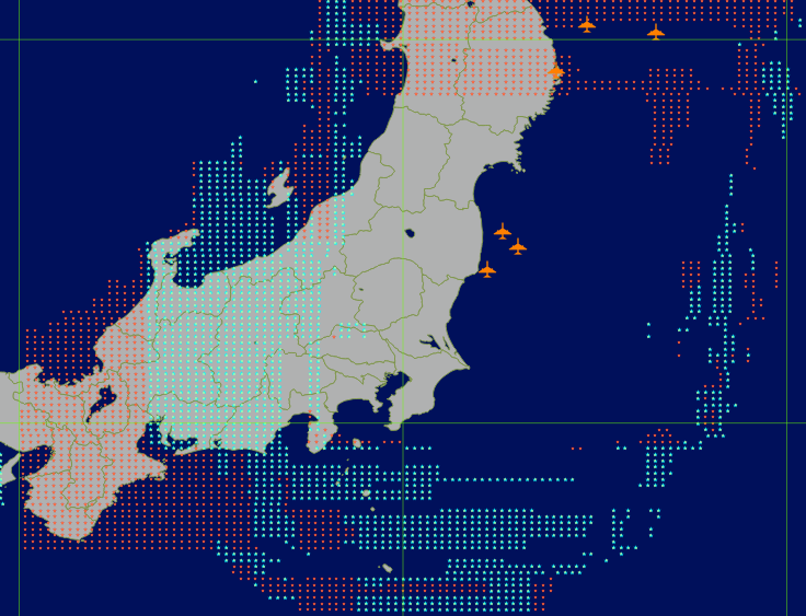 f:id:yoshihide-sugiura:20180202002022p:plain