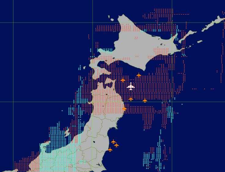 f:id:yoshihide-sugiura:20180203001010p:plain