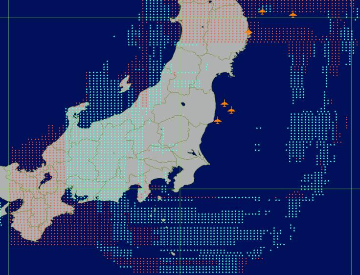 f:id:yoshihide-sugiura:20180205015119p:plain