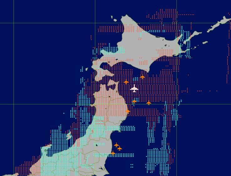 f:id:yoshihide-sugiura:20180208002348p:plain