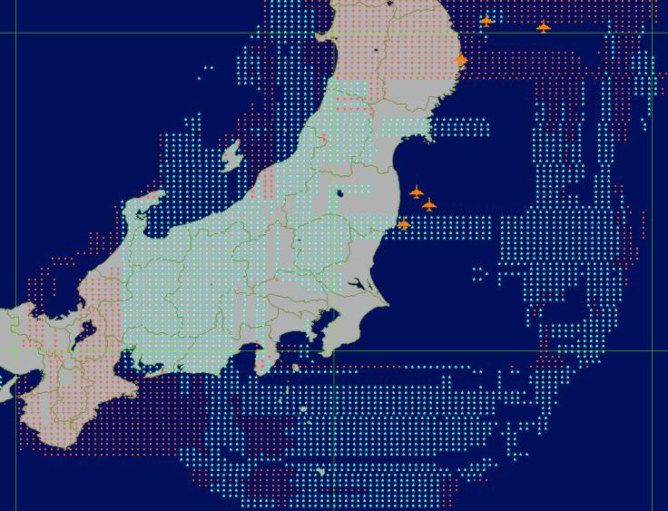 f:id:yoshihide-sugiura:20180211000751p:plain