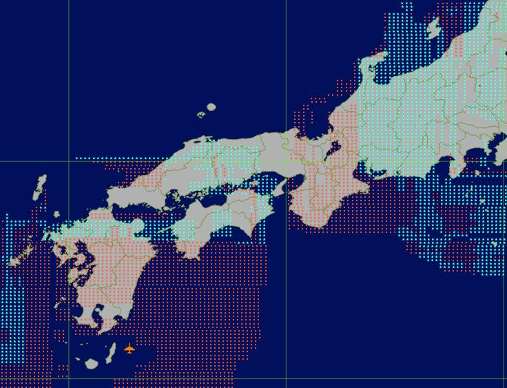 f:id:yoshihide-sugiura:20180211000804p:plain