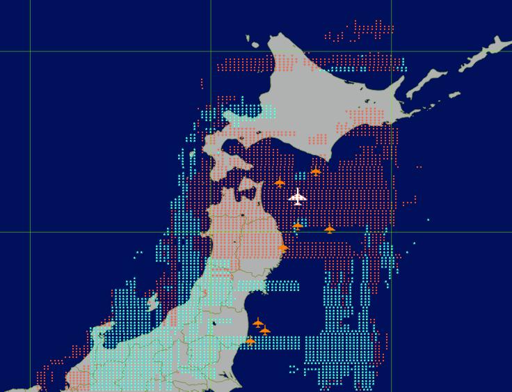 f:id:yoshihide-sugiura:20180212001156p:plain