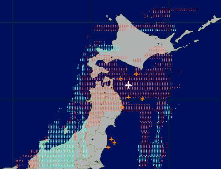 f:id:yoshihide-sugiura:20180214000943p:plain
