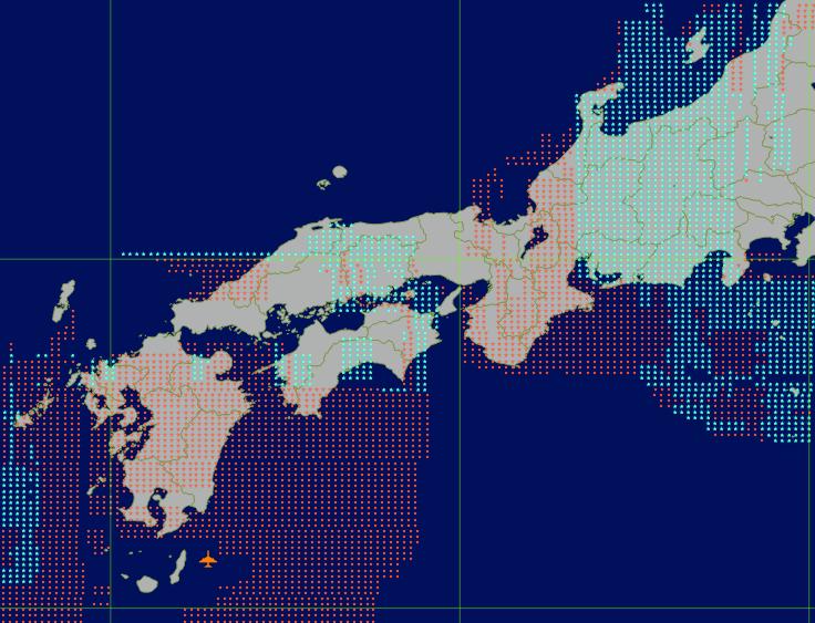 f:id:yoshihide-sugiura:20180214001015p:plain