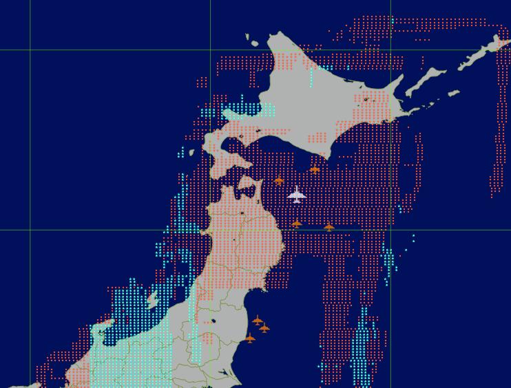f:id:yoshihide-sugiura:20180222045723p:plain