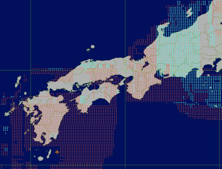 f:id:yoshihide-sugiura:20180222045752p:plain