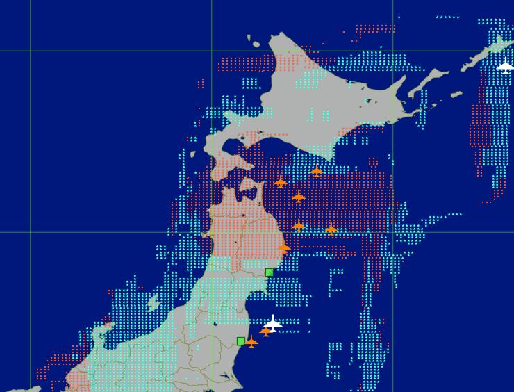 f:id:yoshihide-sugiura:20180309025327p:plain