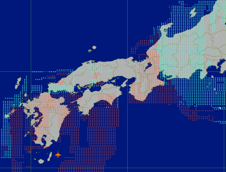 f:id:yoshihide-sugiura:20180309025408p:plain