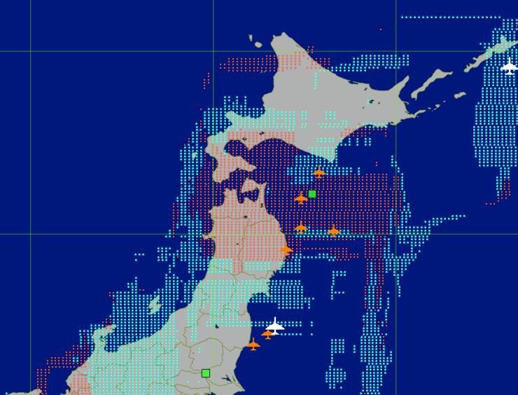 f:id:yoshihide-sugiura:20180313003112p:plain