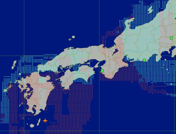 f:id:yoshihide-sugiura:20180313003142p:plain