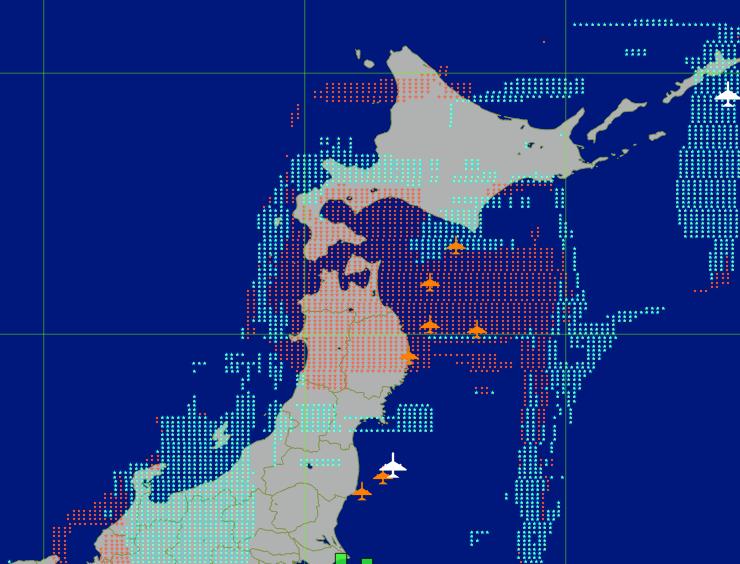 f:id:yoshihide-sugiura:20180314002116p:plain