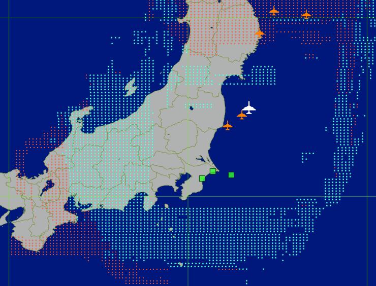 f:id:yoshihide-sugiura:20180314002132p:plain