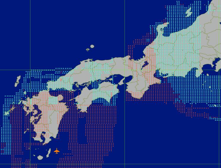 f:id:yoshihide-sugiura:20180315002137p:plain