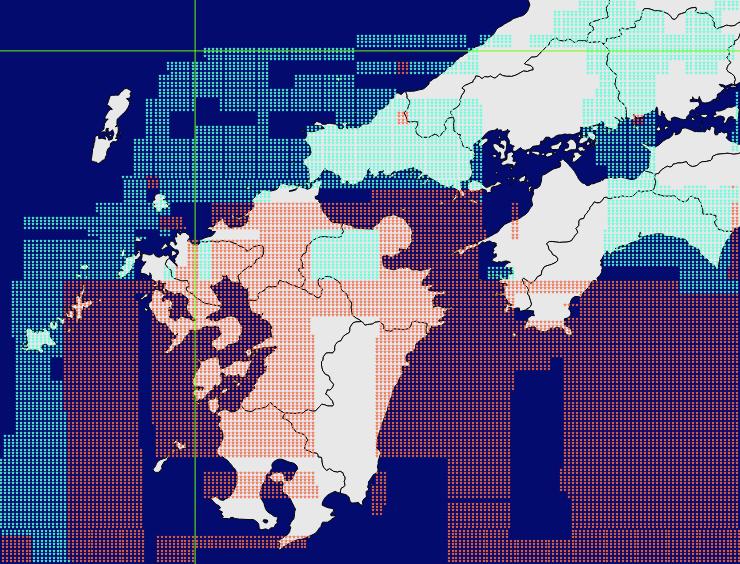 f:id:yoshihide-sugiura:20180315002250p:plain