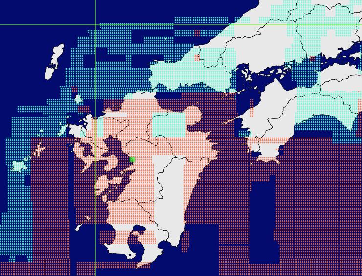f:id:yoshihide-sugiura:20180317002157p:plain