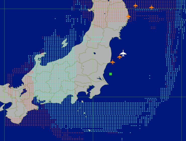 f:id:yoshihide-sugiura:20180318002400p:plain