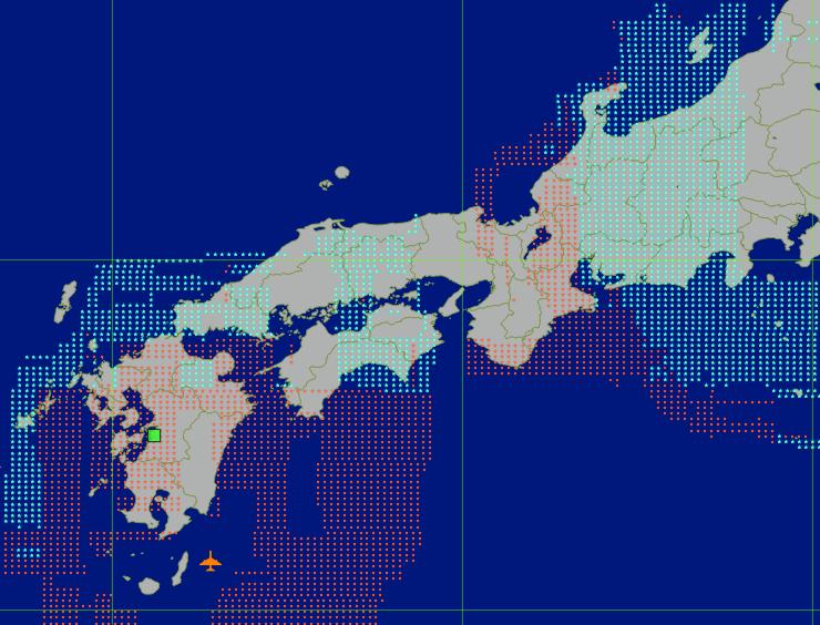 f:id:yoshihide-sugiura:20180318002416p:plain