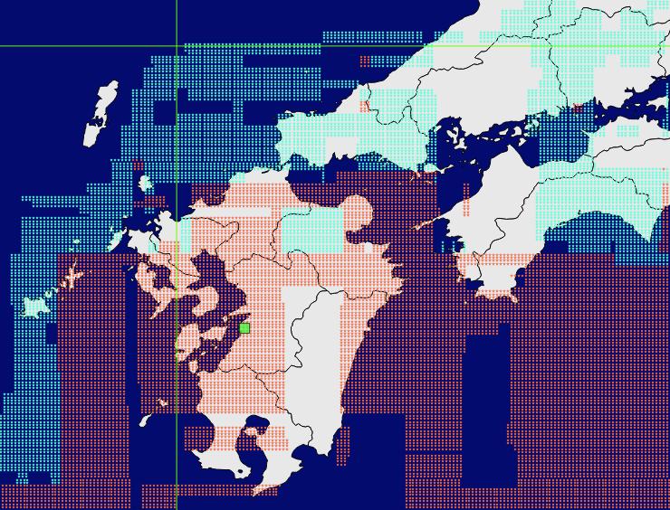 f:id:yoshihide-sugiura:20180318002529p:plain