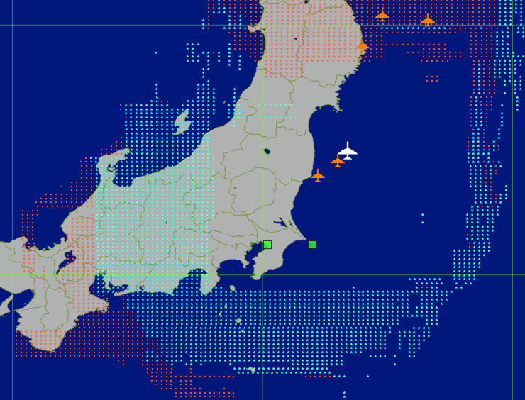 f:id:yoshihide-sugiura:20180319002022p:plain