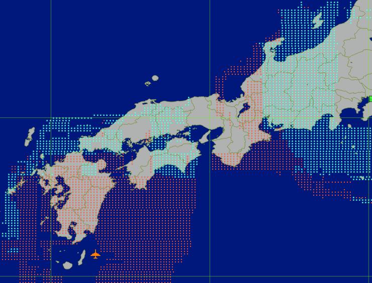 f:id:yoshihide-sugiura:20180319002044p:plain
